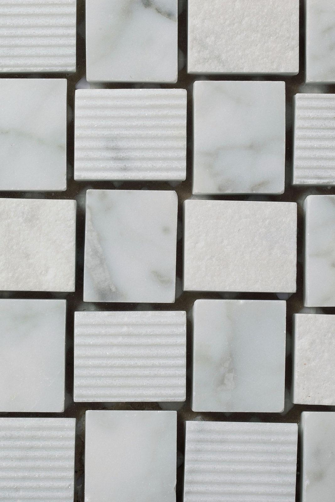 Mosaico - Le Acqueforti Carrara 01