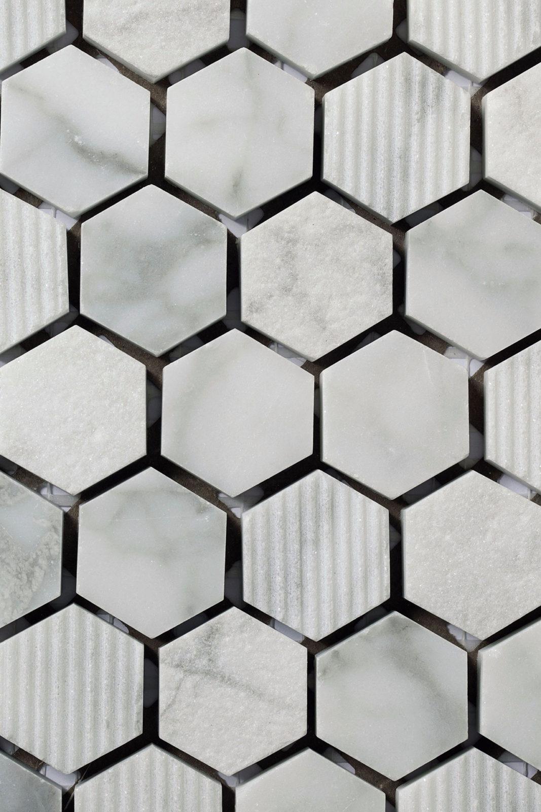 Mosaico - Le Acqueforti Carrara 02