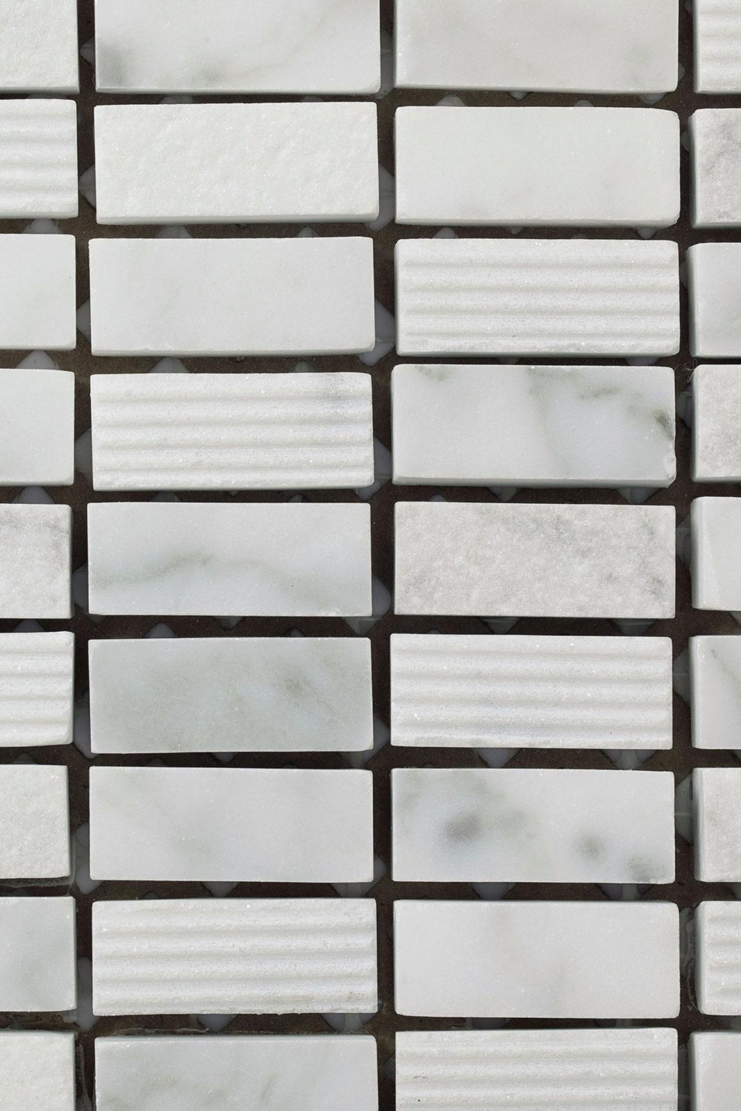 Mosaico - Le Acqueforti Carrara 03