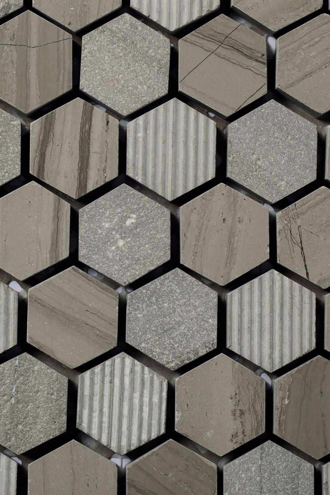 Mosaico - Le Acqueforti Moca 02