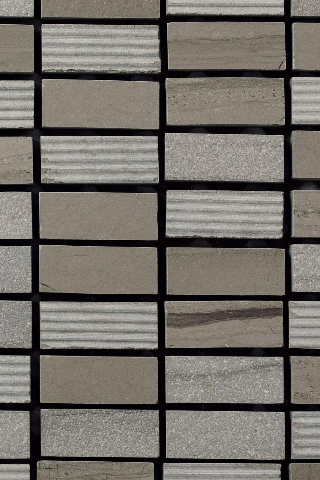 Mosaico - Le Acqueforti Moca 03