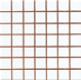 Chroma_1 Precorte 2,5x2,5
