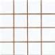Chroma_1 Precorte 5x5