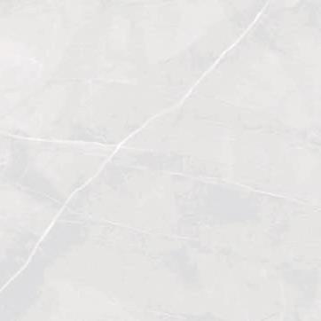 Cipriango Blanco