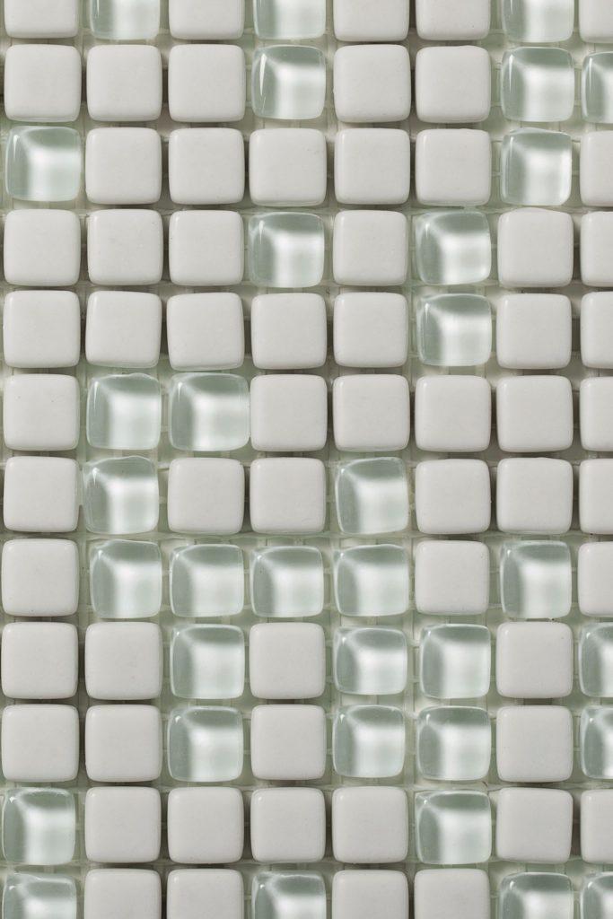 Mosaico - Contemporánea 02