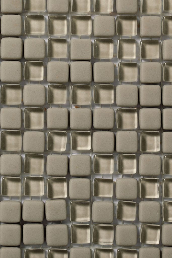 Mosaico - Contemporánea 04