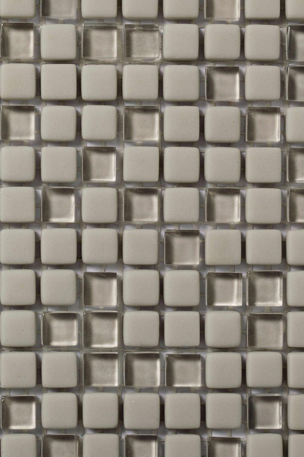 Mosaico - Contemporánea 05