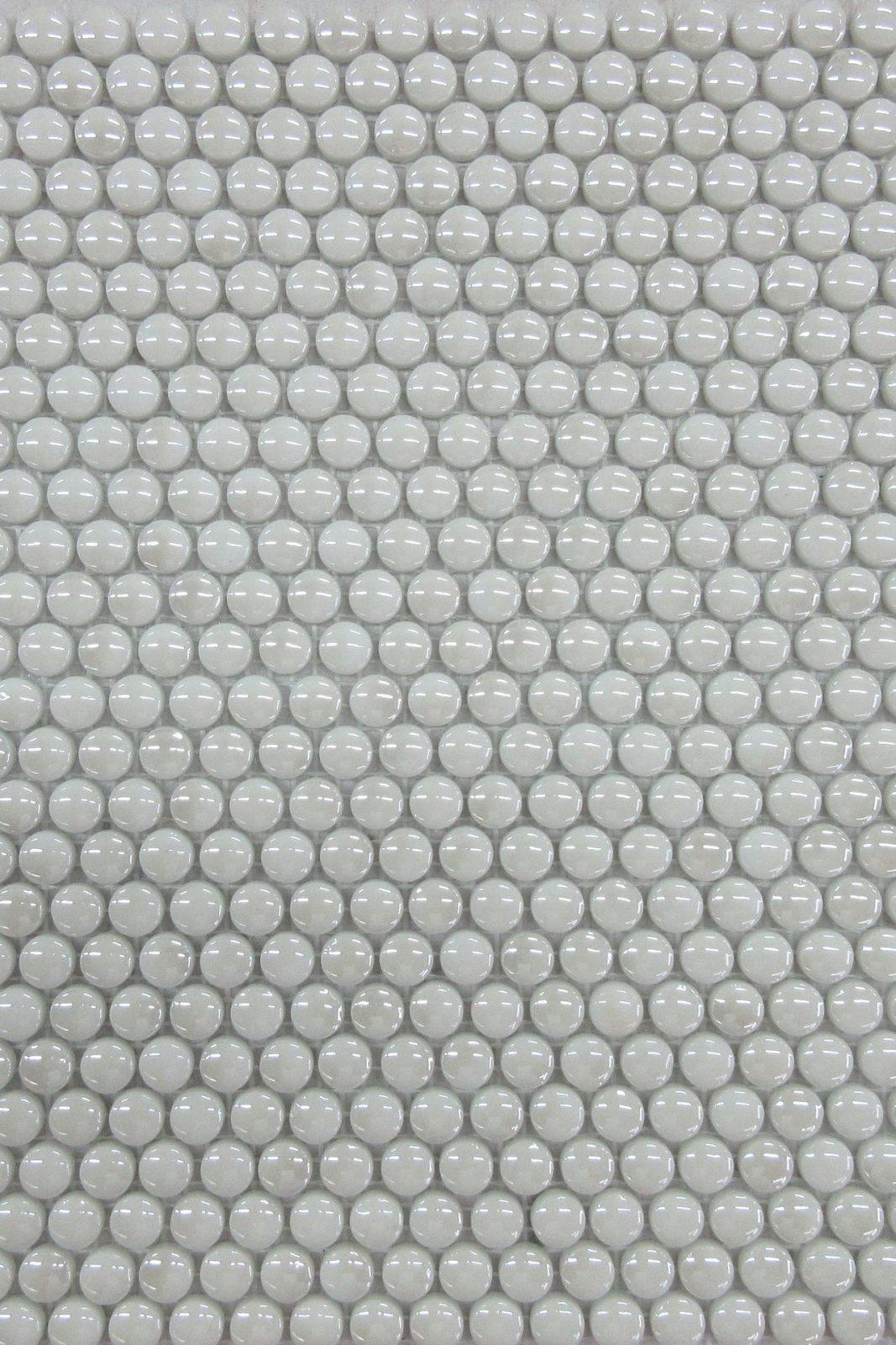 Mosaico - Contemporánea 06
