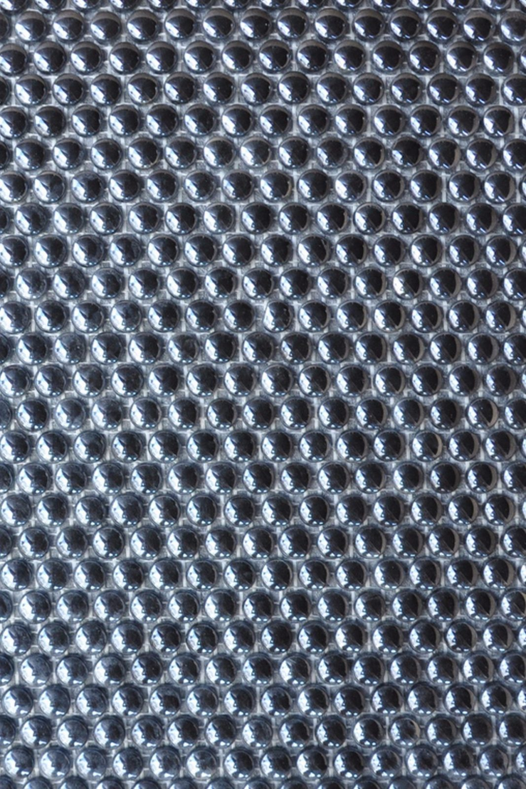 Mosaico - Contemporánea 07