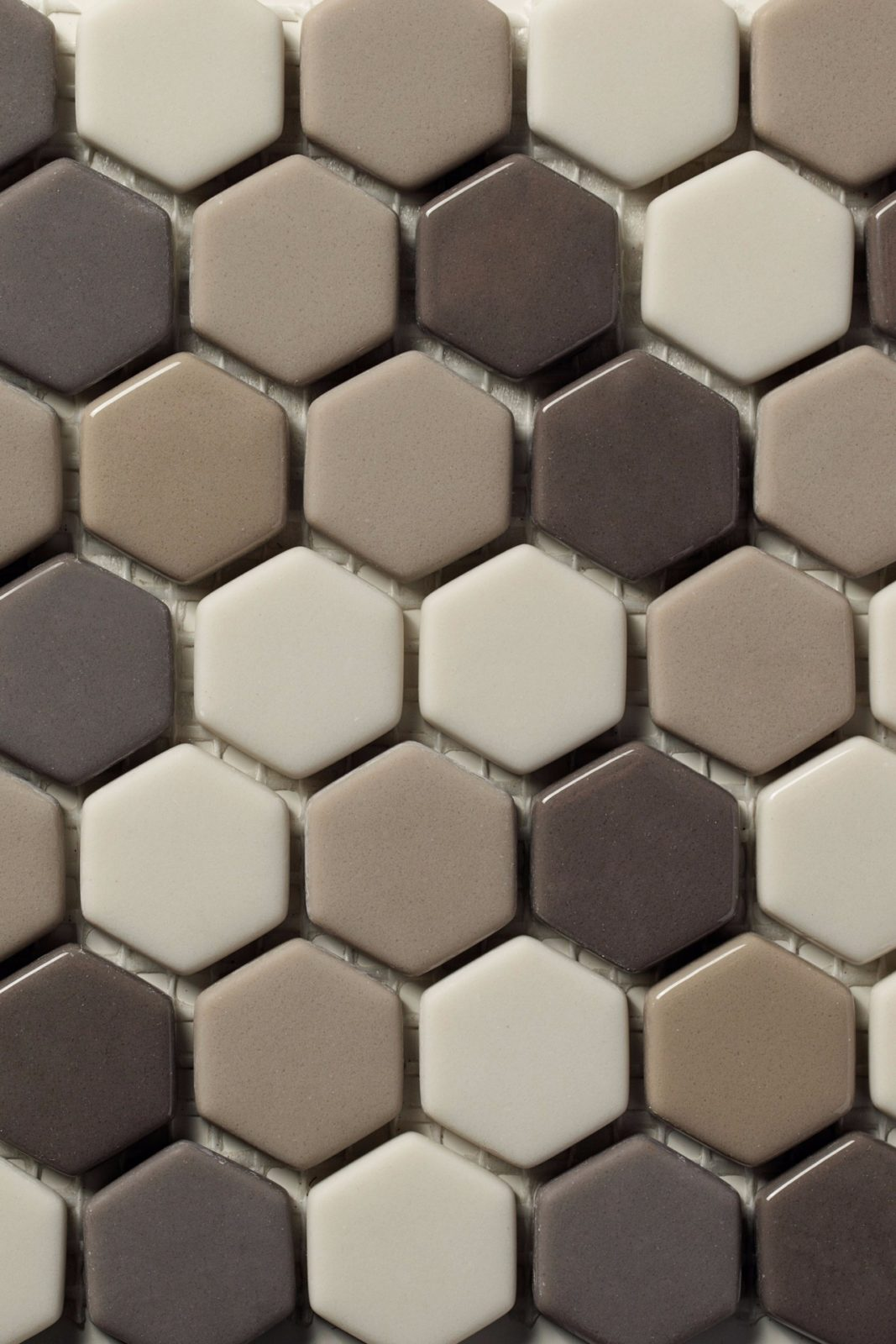 Mosaico - Contemporánea 11