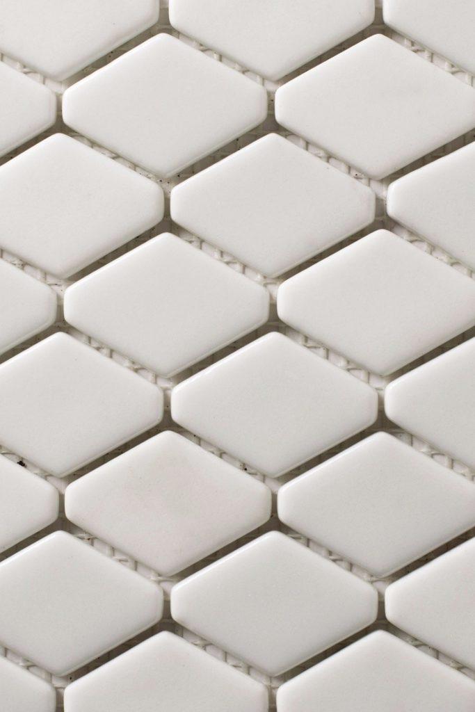 Mosaico - Contemporánea 14