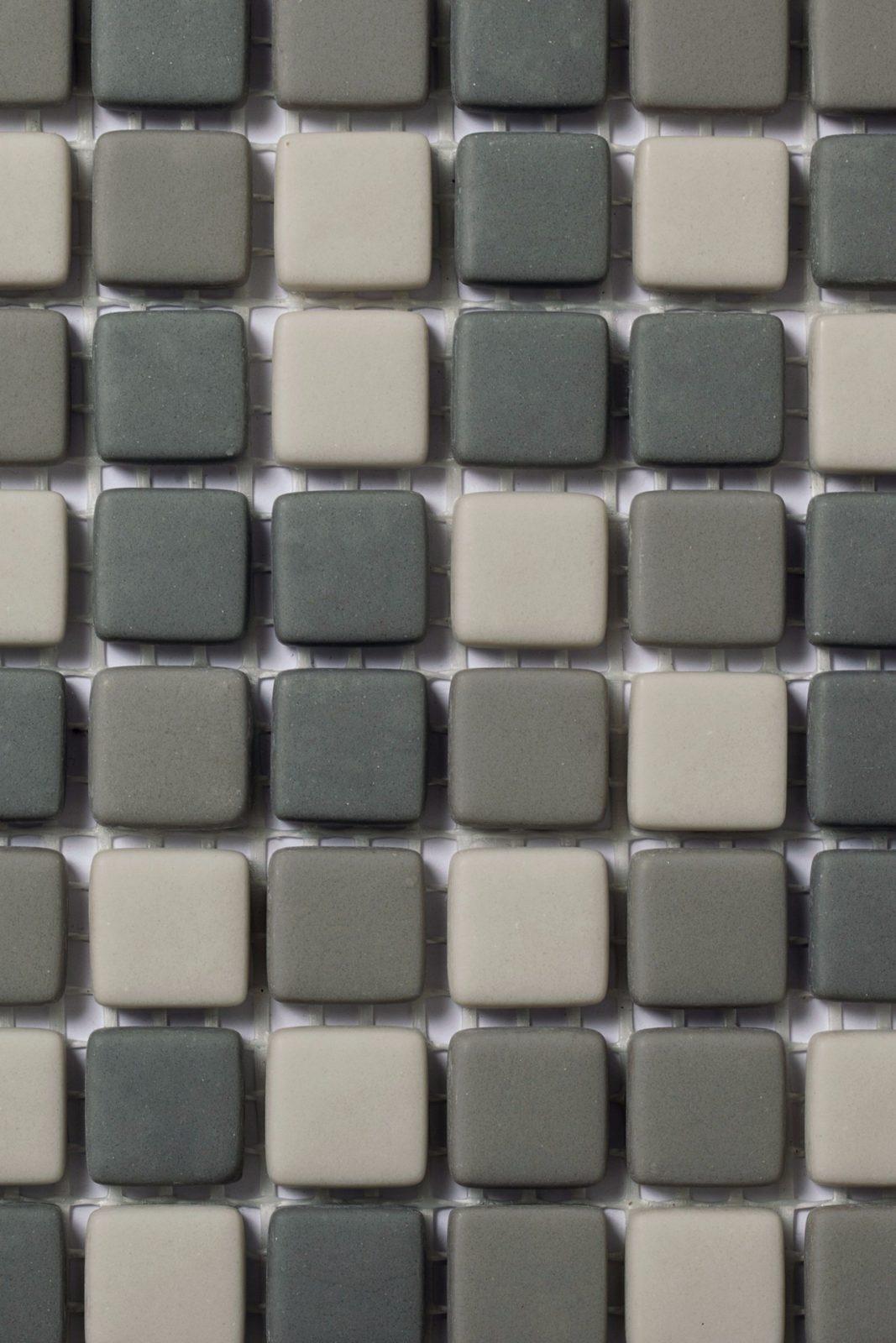 Mosaico - Contemporánea 16