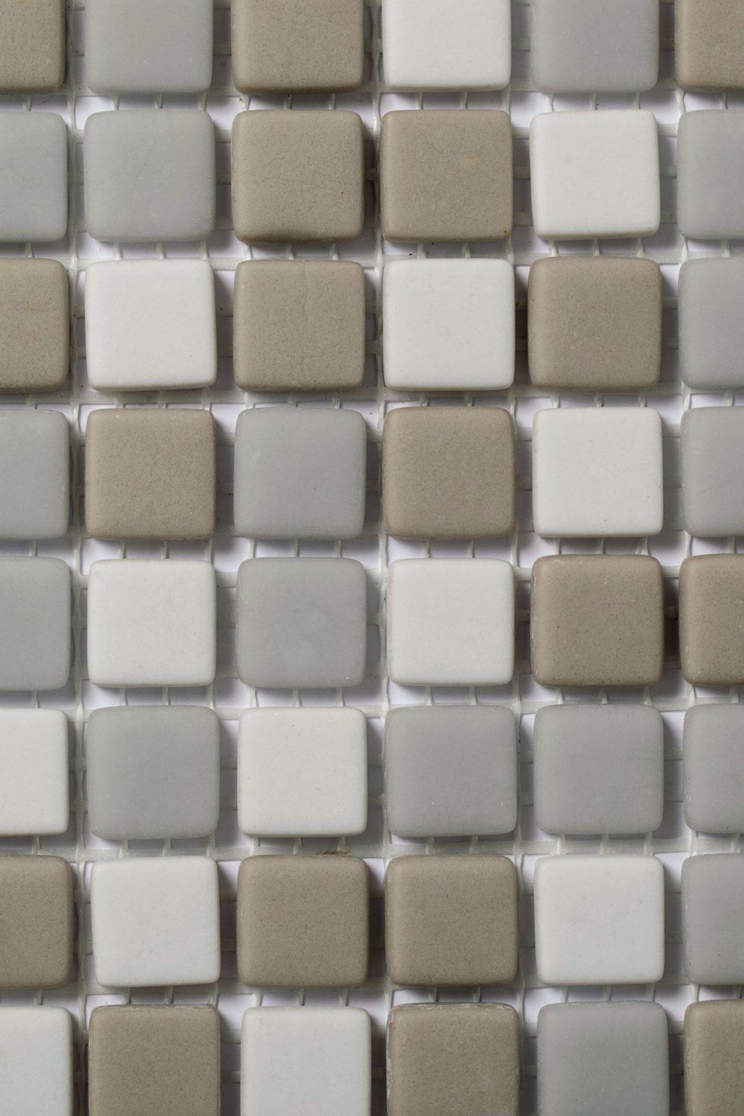 Mosaico - Contemporánea 17
