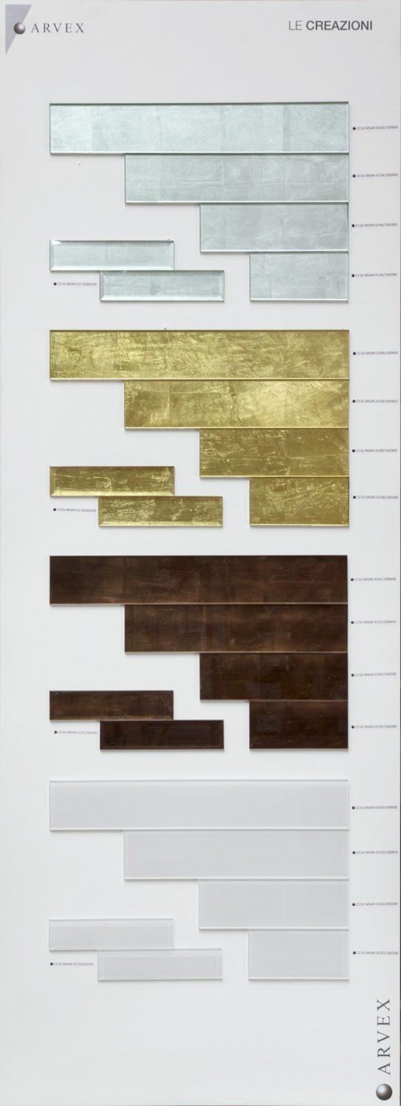 Mosaico - Le Creazioni 08