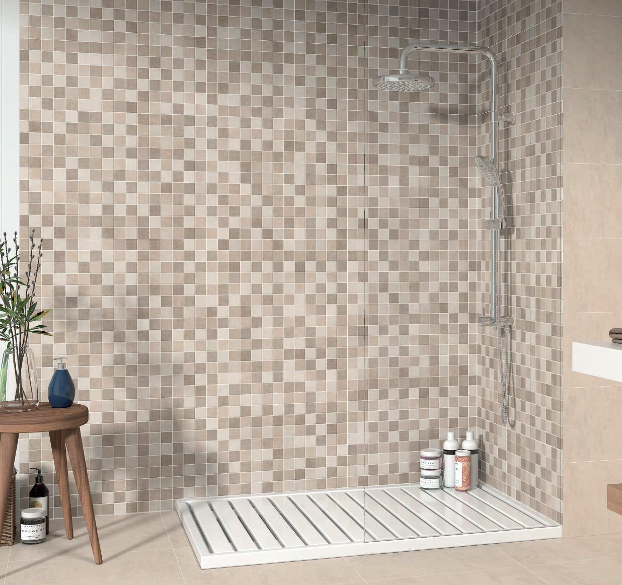 Luxe Mallas y Mosaicos-FB