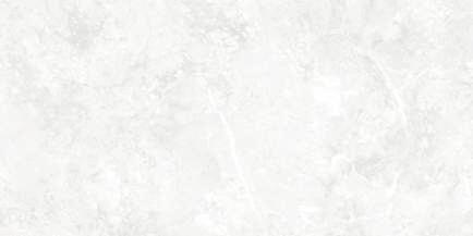 Ofir Blanco