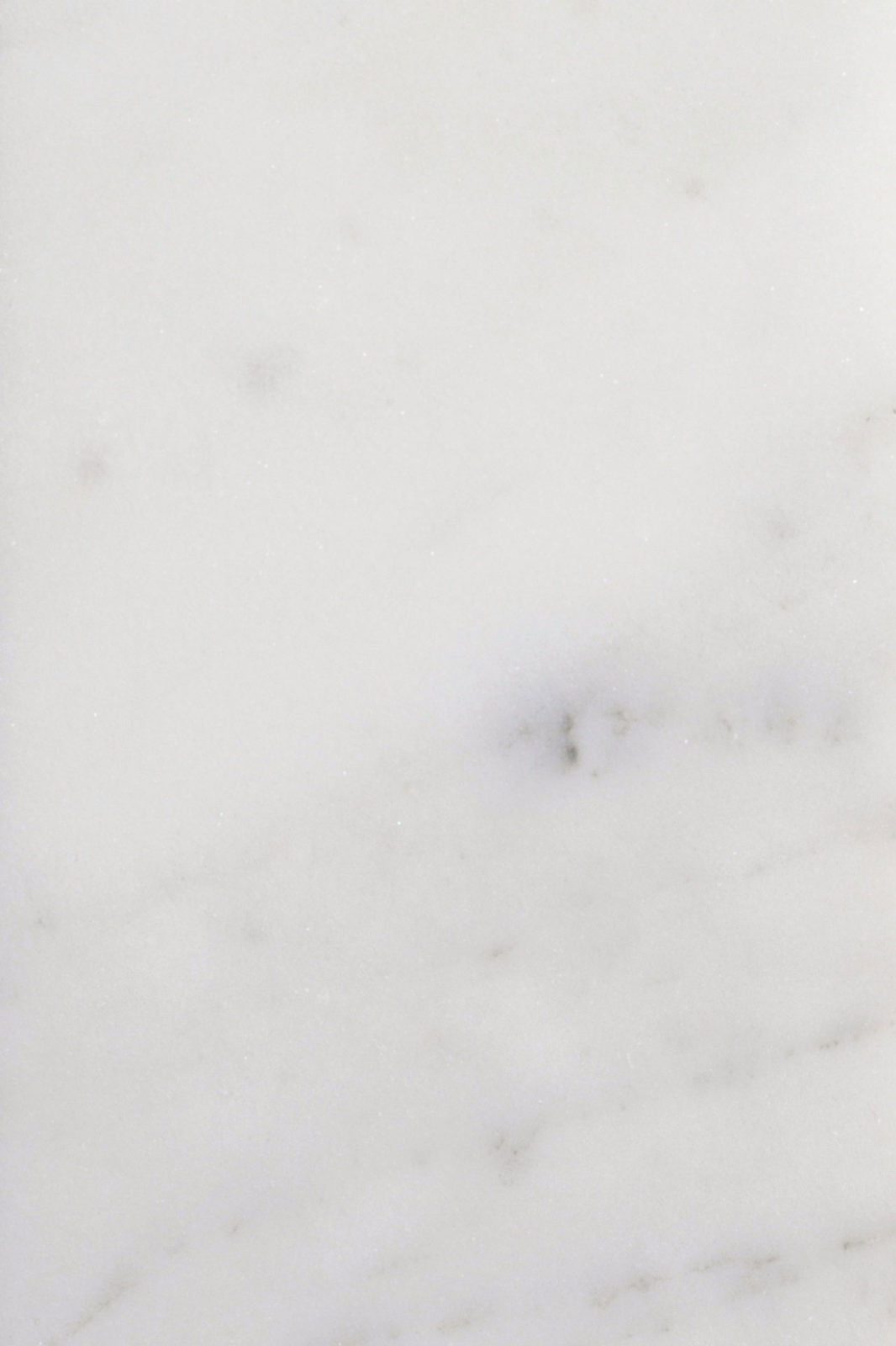 Mosaico - Le Pietre Carrara 02