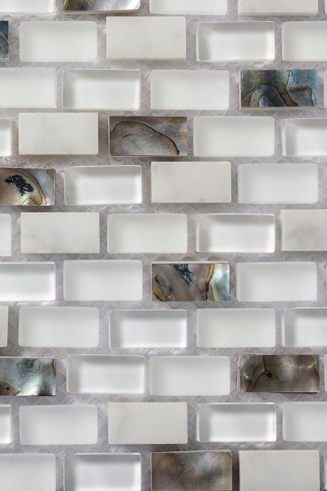 Mosaico - Le Pietre Carrara 03