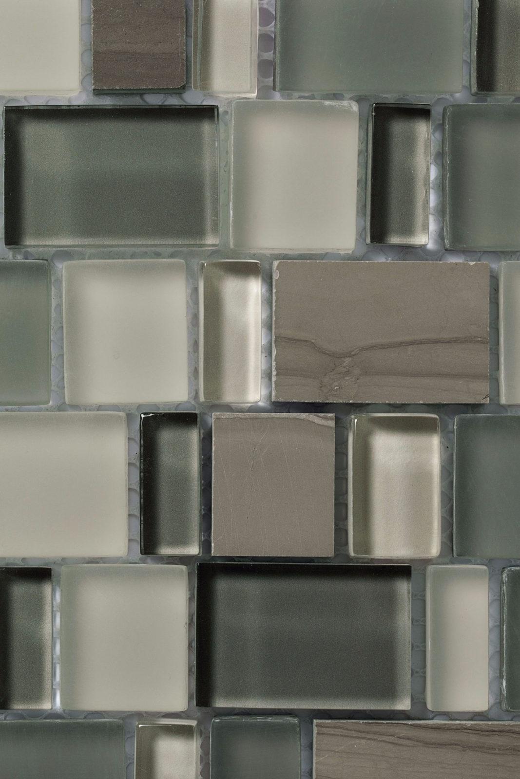 Mosaico - Le Pietre Moca 01