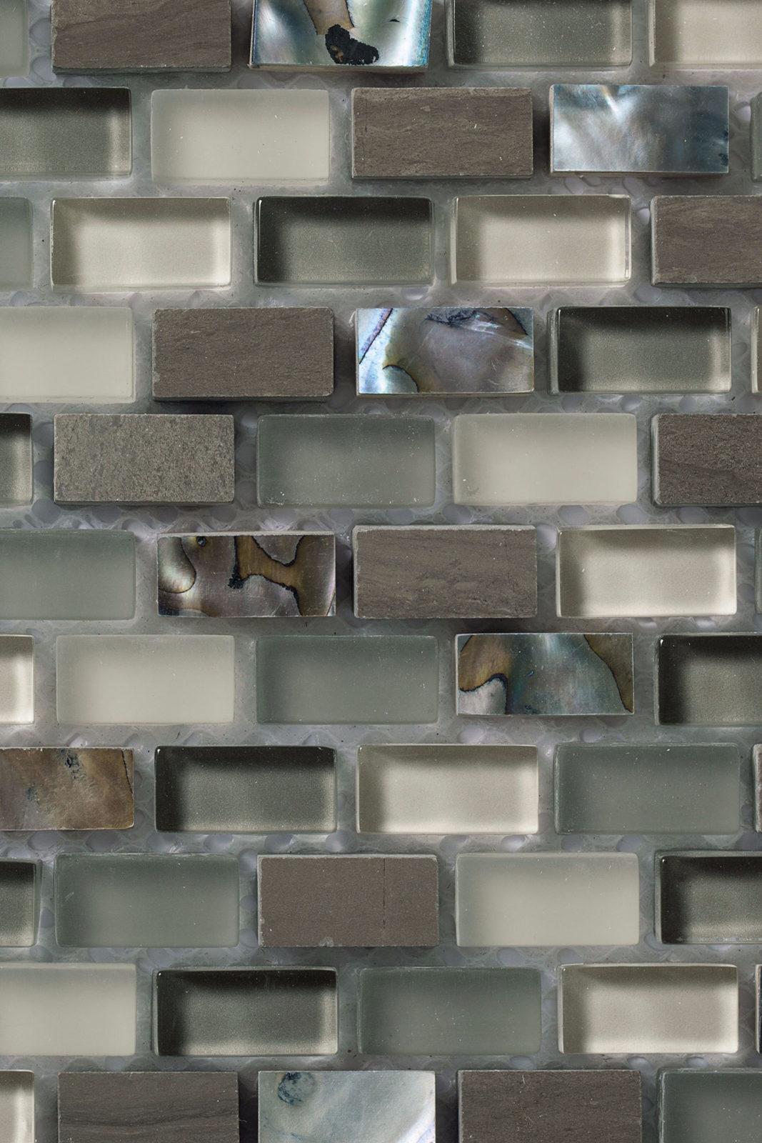 Mosaico - Le Pietre Moca 03