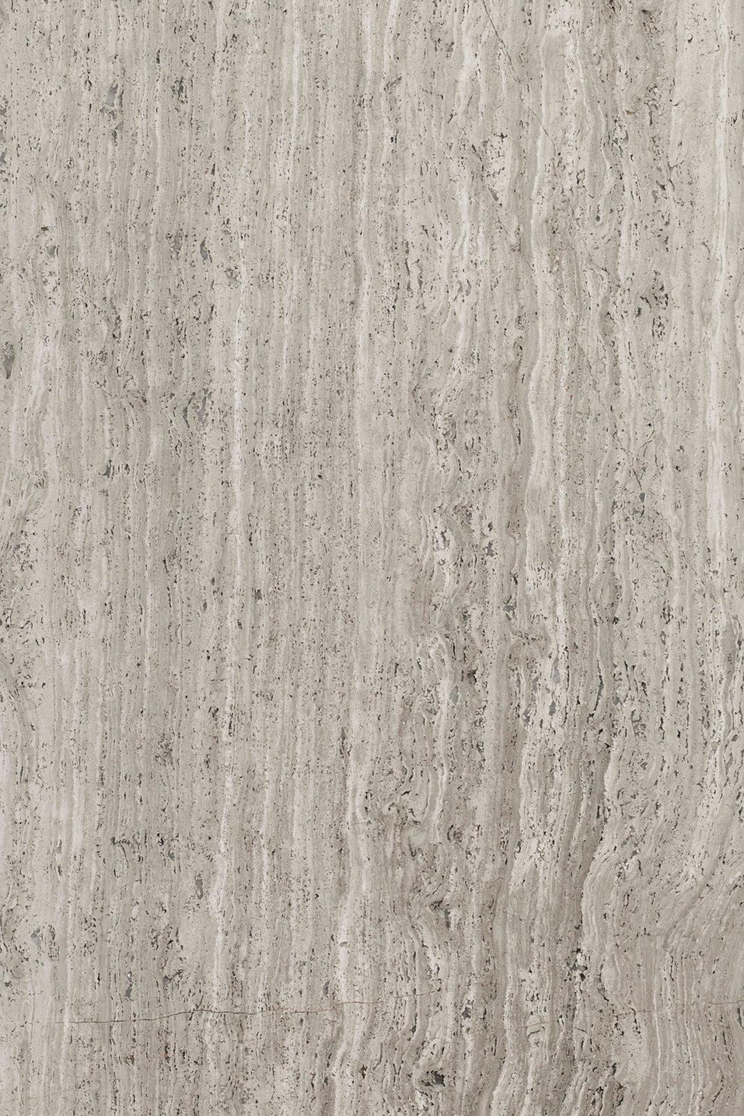 Mosaico - Le Pietre Wooden White 02