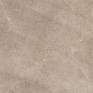 Thule Taupe