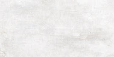 Tumladen Blanco