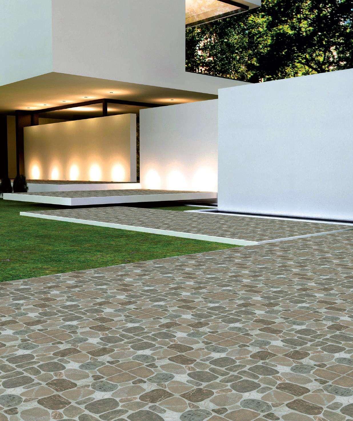 Benoic - gallery