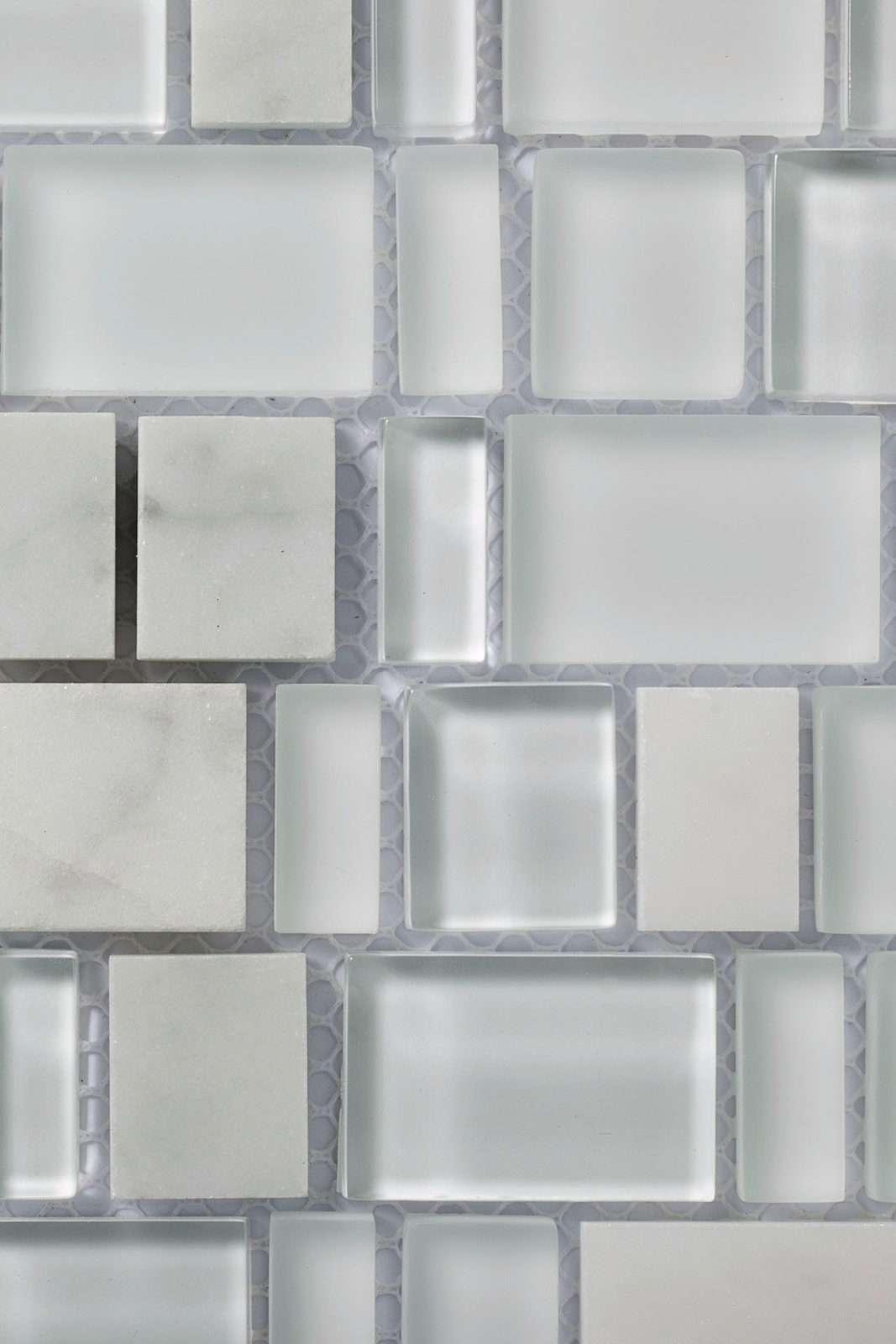 Le Pietre Carrara 01 - gallery