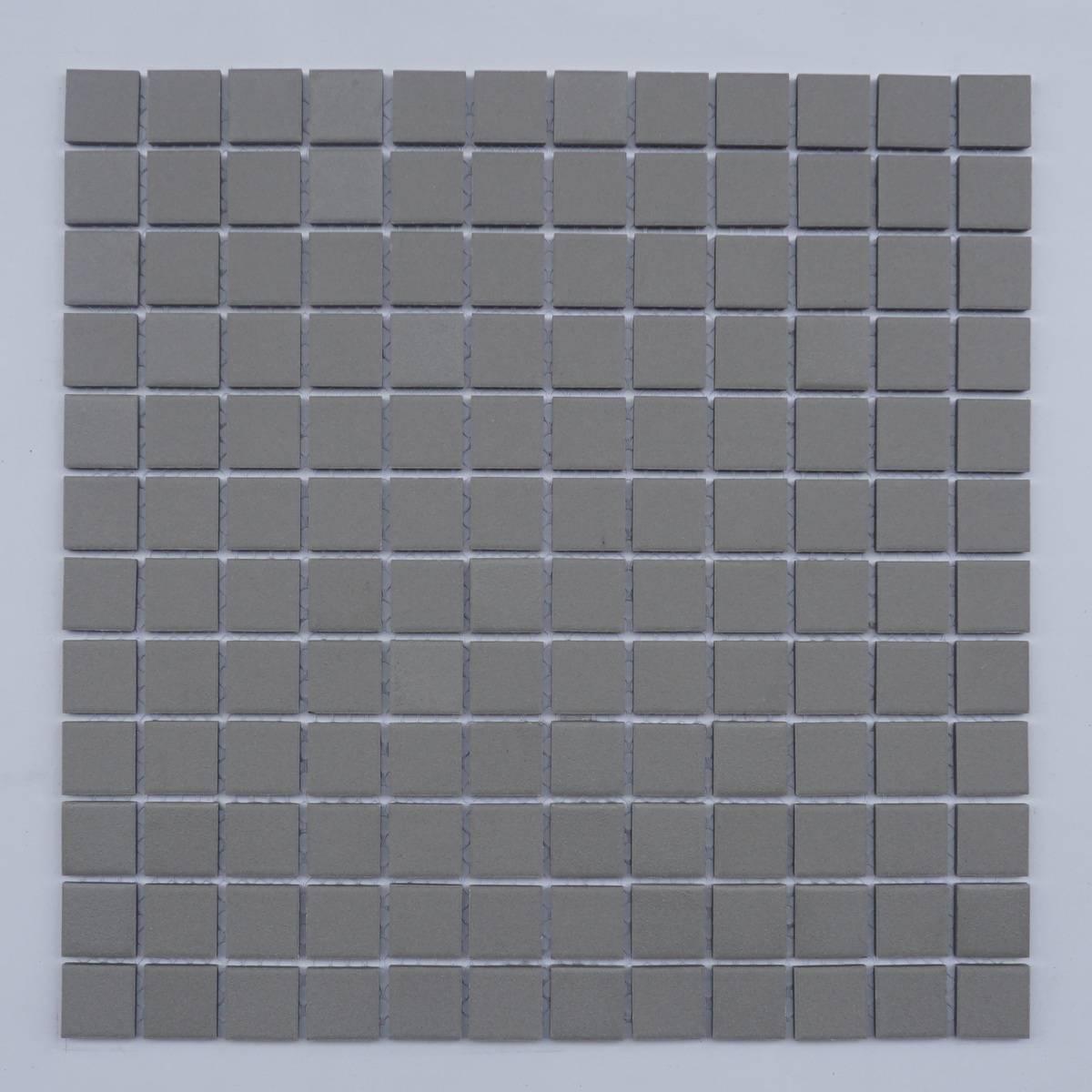 RUN0423