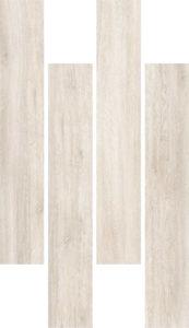200x1200 mould Apricot White
