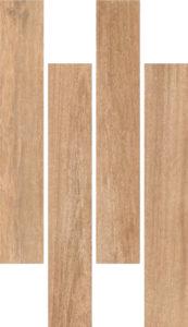200x1200 mould Brooklyn Oak