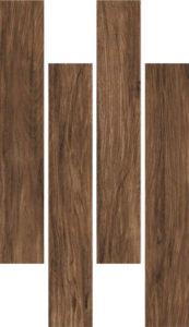 200x1200 mould Caribbean Wood