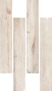 200x1200 mould Graphite White