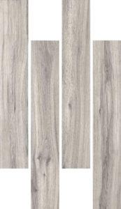 200x1200 mould Karvel Grey