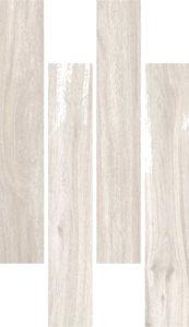 200x1200 mould Karvel White