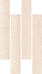 200x1200 mould Linum White