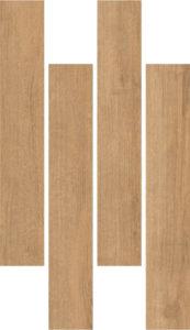 200x1200 mould Regan Pine