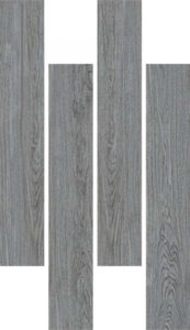 200x1200 mould Scarlet Grey