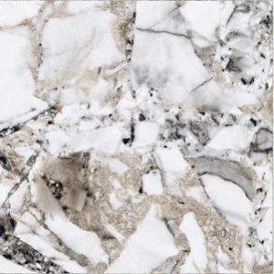 Digital Glazed Vitrified Tile 600600mm gtv pgvt 1102 p