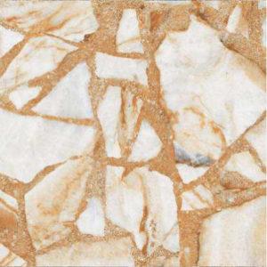 Digital Glazed Vitrified Tile 600600mm gtv pgvt 1104