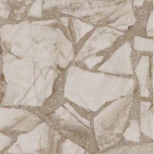 Digital Glazed Vitrified Tile 600600mm gtv pgvt 1104 p