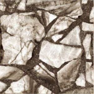 Digital Glazed Vitrified Tile 600600mm gtv pgvt 1104 q