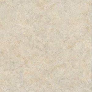 Digital Glazed Vitrified Tile 600600mm gtv pgvt 1105