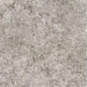 Digital Glazed Vitrified Tile 600600mm gtv pgvt 1105 p