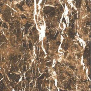Digital Glazed Vitrified Tile 600600mm gtv pgvt 1106