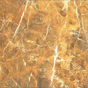 Digital Glazed Vitrified Tile 600600mm gtv pgvt 1106 p