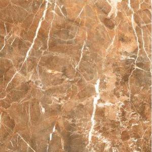 Digital Glazed Vitrified Tile 600600mm gtv pgvt 1106 q