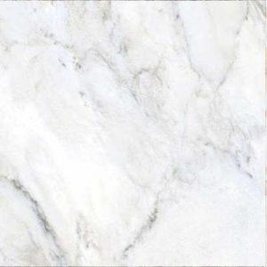 Digital Glazed Vitrified Tile 600600mm gtv pgvt 1107