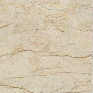 Digital Glazed Vitrified Tile 600600mm gtv pgvt 1108
